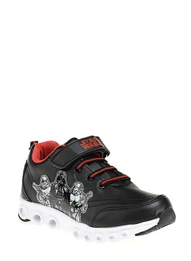 Spor Ayakkabı-Disney